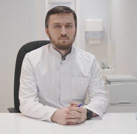 Ибрагимов Ахмед Магомедович